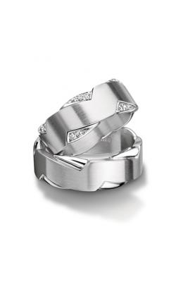 Furrer Jacot Magiques Wedding band 71-82380-0-0 product image