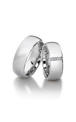 Furrer Jacot Magiques Wedding band 71-25860-0-0 product image