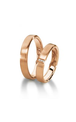 Furrer Jacot One Colour Wedding band 71-81850-0-0 product image