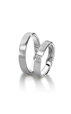 Furrer Jacot Magiques Wedding band 71-81850-0-0 product image