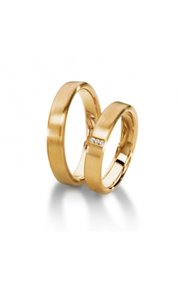 Furrer Jacot Magiques Wedding band 71-25820-0-0 product image
