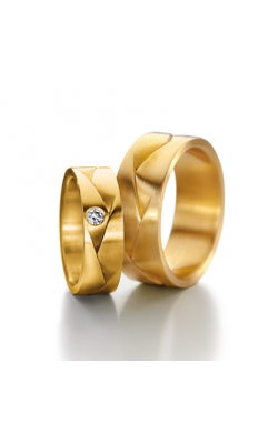 Furrer Jacot Magiques Wedding band 71-81220-0-0 product image