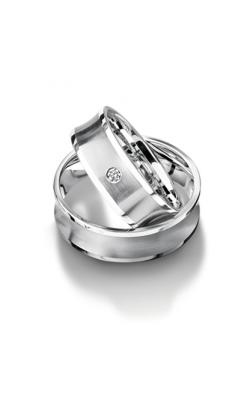 Furrer Jacot Magiques Wedding band 71-80730-0-0 product image