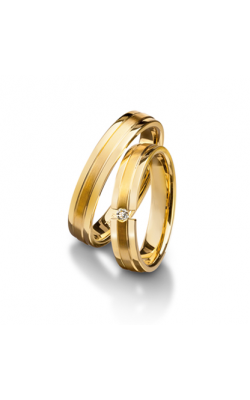 Furrer Jacot One Colour Wedding band 71-24620-0-0 product image
