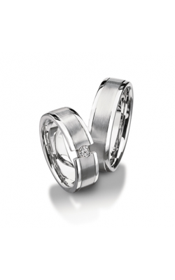 Furrer Jacot One Colour Wedding band 71-23110-0-0 product image