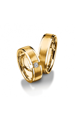 Furrer Jacot Magiques Wedding band 71-79110-0-0 product image