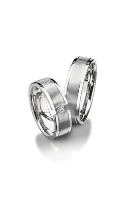 Furrer Jacot Magiques Wedding band 71-79110-0-0 product image