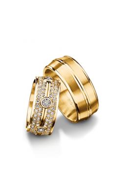Furrer Jacot Magiques Wedding band 62-52870-0-0 product image