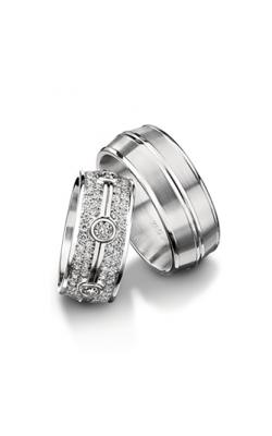 Furrer Jacot Magiques Wedding band 71-26870-0-0 product image