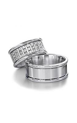 Furrer Jacot Magiques Wedding band 71-26840-0-0 product image