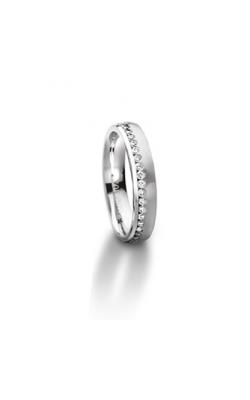 Furrer Jacot Magiques Wedding band 62-52821-0-0 product image