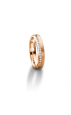 Furrer Jacot One Colour Wedding band 62-52821-0-0 product image