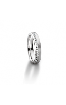 Furrer Jacot Magiques Wedding band 62-52821-0-0 product image