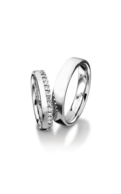 Furrer Jacot Magiques Wedding band 71-26880-0-0 product image