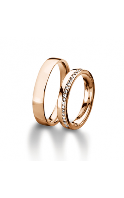 Furrer Jacot One Colour Wedding band 71-26700-0-0 product image
