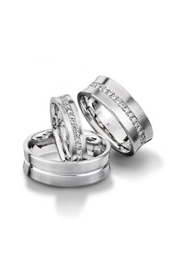 Furrer Jacot Magiques Wedding band 62-52570-0-0 product image