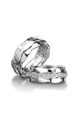 Furrer Jacot Magiques Wedding band 71-26620-0-0 product image