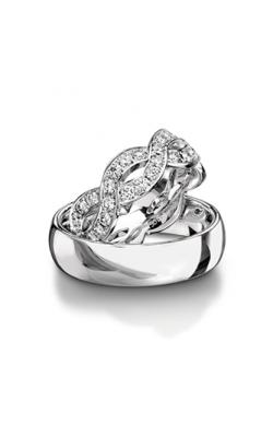 Furrer Jacot Magiques Wedding band 71-26610-0-0 product image