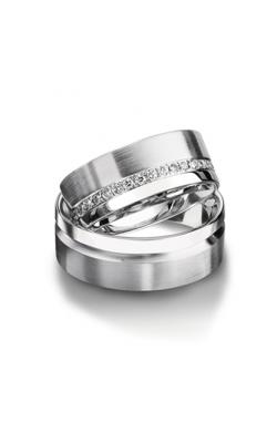Furrer Jacot Magiques Wedding band 71-26490-0-0 product image