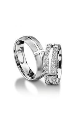 Furrer Jacot Magiques Wedding band 62-52300-0-0 product image