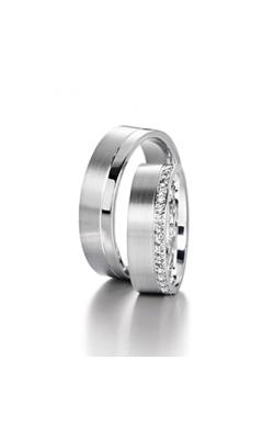 Furrer Jacot Magiques Wedding band 62-52240-0-0 product image