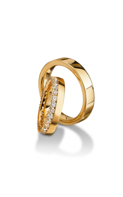 Furrer Jacot Magiques Wedding band 71-26690-0-0 product image