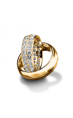Furrer Jacot One Colour Wedding band 71-18170-0-0 product image