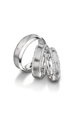 Furrer Jacot Magiques Wedding band 61-52550-0-0 product image