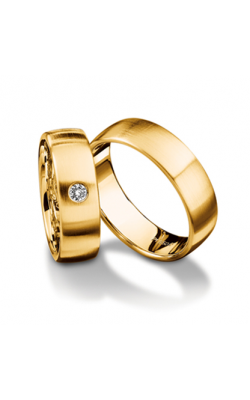 Furrer Jacot Ringdividuell Wedding band 72-01020-0-2 product image