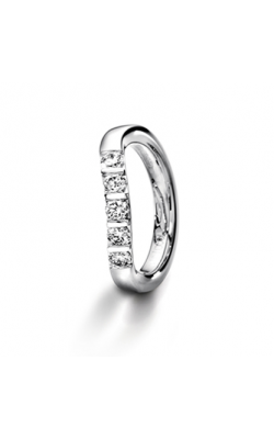 Furrer Jacot Filigranes Wedding band 72-17000-J-F product image