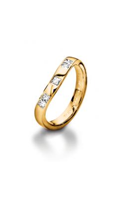 Furrer Jacot Filigranes Wedding band 72-17000-H-P product image