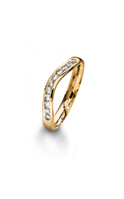 Furrer Jacot Filigranes Wedding band 72-16000-H-C product image