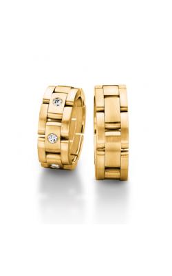Furrer Jacot Sculptures Wedding band 71-22770-0-0 product image