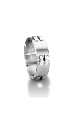 Furrer Jacot Masculins Wedding band 71-27735-0-0 product image