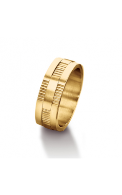 Furrer Jacot Masculins Wedding band 71-27730-0-0 product image