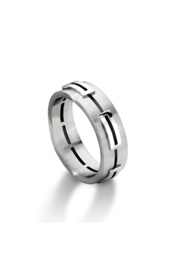 Furrer Jacot Men's Wedding Bands Wedding band 71-27720-0-0 product image
