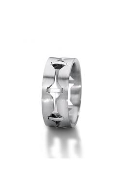 Furrer Jacot Men's Wedding Bands Wedding Band 71-27710-0-0 product image