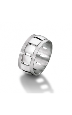 Furrer Jacot Masculins Wedding band 71-27700-0-0 product image