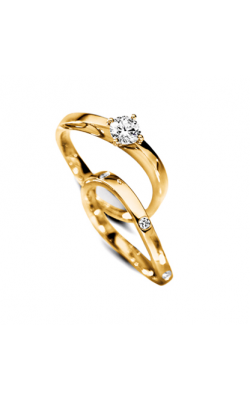 Furrer Jacot Magiques Engagement ring 71-82410-0-0 product image