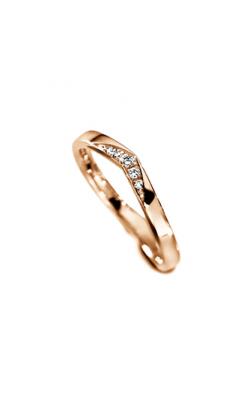 Furrer Jacot Magiques Wedding band 71-82390-0-0 product image