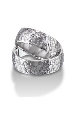 Furrer Jacot Magiques Wedding band 71-84060-0-0 product image