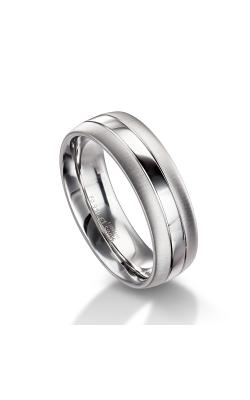 Furrer Jacot Men's Wedding Bands Wedding band 71-26280 product image