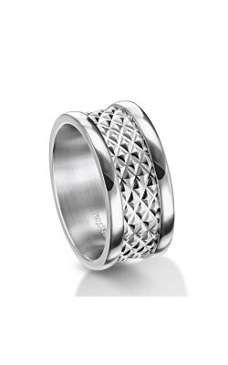 Furrer Jacot Men's Wedding Bands Wedding Band 71-26850 product image