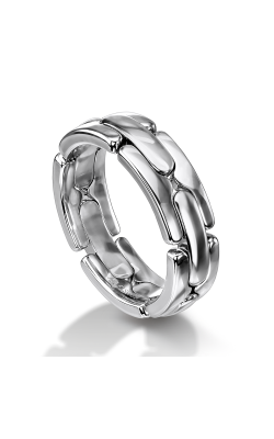Furrer Jacot Men's Wedding Bands Wedding Band 71-26940 product image