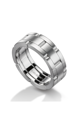 Furrer Jacot Masculins Wedding band 71-27690 product image