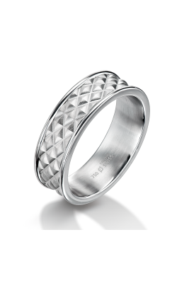 Furrer Jacot Masculins Wedding band 71-28290 product image