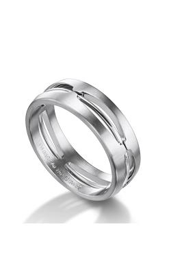 Furrer Jacot Masculins Wedding band 71-28790 product image