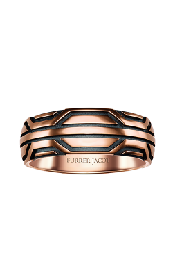 Furrer Jacot Magiques Wedding band 71-32230-0-0 product image
