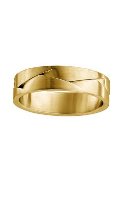Furrer Jacot Men's Wedding Bands Wedding band 71-25220-0-0 product image