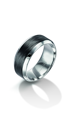 Furrer Jacot Men's Wedding Bands Wedding band 71-29120-0-0 product image